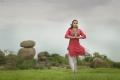 Pop Singer Smita Yoga Day Photoshoot Stills
