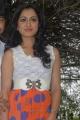Telugu Actress Smithika Photos at Amma Nenu Aa Ammayi Launch