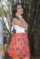 Actress Smithika Stills at Amma Nenu Aa Ammayi Launch