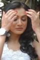 Telugu Actress Smithika Photos at Amma Nenu Aa Ammayi Opening