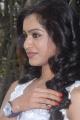 Actress Smithika Stills at Amma Nenu Aa Ammayi Movie Launch