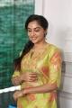 Tamil Actress Smruthi Venkat Latest Photos