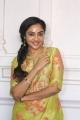 Actress Smruthi Venkat Latest Photos @ Naveen Chandra Movie Launch