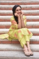 Actress Smruthi Venkat Latest Photos @ Sarvanthram Creations Movie Launch