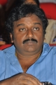 VV Vinayak @ SMS Audio Release Pictures