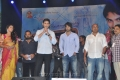SMS Audio Release Pictures