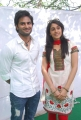 SMS Movie Opening Stills