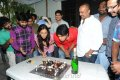 SMS Movie Success Party Stills