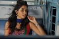 Actress Rejina in SMS Telugu Movie Stills