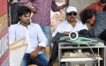SMS Telugu Movie Stills