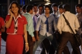 Sudhir Babu in SMS Movie Stills