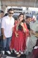 Sneha And Prasanna at Kohler Bath Caff Launch