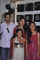 Sneha and Prasanna Inaugurates Kohler Bathcaff Showroom