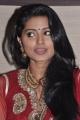 Actress Sneha at Kohler Bath Caff Launch