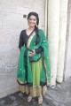 Haridas Actress Sneha Cute Images in Salwar Kameez