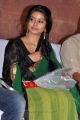 Sneha Cute Images at Haridas Audio Release
