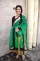 Actress Sneha Cute Images in Salwar Kameez