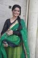 Haridas Actress Sneha in Salwar Kameez Cute Images