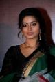 Beautiful Sneha Cute Images at Haridas Audio Release