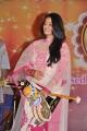 Beautiful Sneha Pics at Screen Moon Awards
