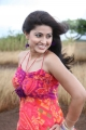 Goa Movie Sneha Vaibhav Hot Photo Gallery