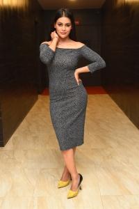Gully Rowdy Movie Heroine Sneha Gupta Images