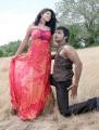 Sneha Vaibhav Hot Goa Telugu Movie Stills