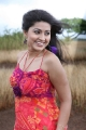 Sneha Vaibhav Hot Goa Telugu Movie Stills