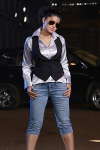 Sneha Tamil Actress Hot Photoshoot Stills