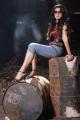 Tamil Actress Sneha Latest Photoshoot Stills