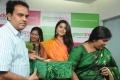 Sneha @ Green Trends Launch