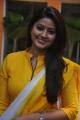 Actress Sneha in Yellow Salwar Kameez Photos