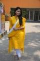 Actress Sneha Photos @ Un Samayal Arayil Movie Press Meet