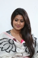 Actress Sneha Interview Photos about Ulavacharu Biryani Movie
