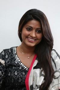 Actress Sneha Interview Photos about Ulavacharu Biryani Movie