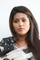 Actress Sneha speaks about Ulavacharu Biryani Movie