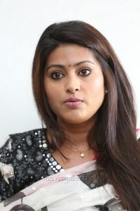 Actress Sneha speaks about Ulavacharu Biryani Movie