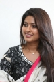 Beautiful Sneha Interview Photos about Ulavacharu Biryani Movie