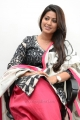 Actress Sneha Photos @ Ulavacharu Biryani Movie Interview