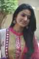 Actress Sneha Churidar Stills