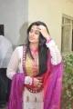Tamil Actress Sneha Latest Photo Gallery
