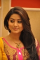 Actress Sneha Latest Cute Smile Images Pictures Photos