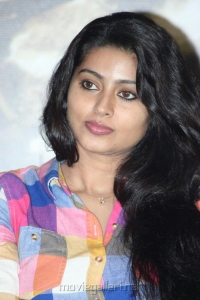 Tamil Actress Sneha Latest Cute Pictures