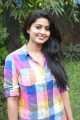 Tamil Actress Sneha Cute Smile Pictures