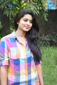 Tamil Heroine Sneha Cute Pictures