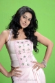Sneha Latest Photo Shoot Stills