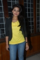 Sneha Latest Photo Shoot Pictures, Sneha Latest Cute Images