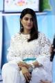 Actress Sneha Latest Photos @ Comfort Pure Launch