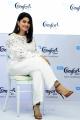 Actress Sneha Latest Cute Photos @ Comfort Pure Launch