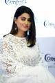 Actress Sneha Cute Smile Photos @ Comfort Pure Launch